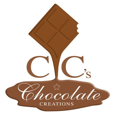 CC's Chocolate Creations